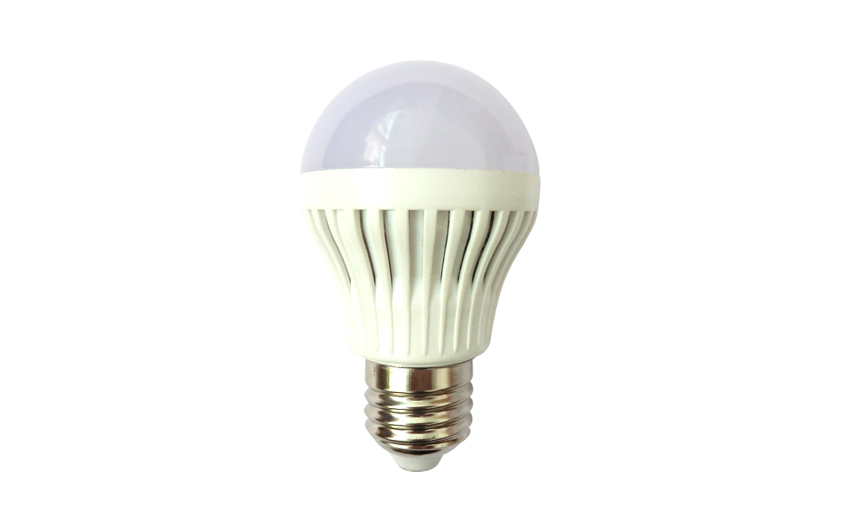 PZ-02 (elegant type LED bulb)